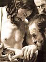 Italie, Arts, Philosophie, Religions