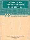 Espagne, Linguistique