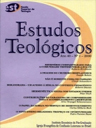 Brésil, Religions, Théologie