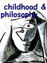 Brésil, Enfance, Philosophie